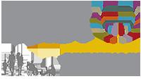 VAST logo 200px