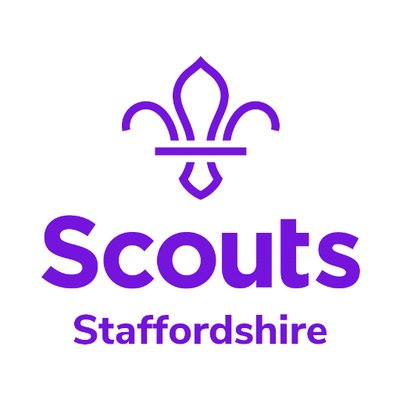 Staffordshire County Scouts
